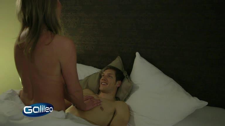 mann im bett verrückt machen sex video.